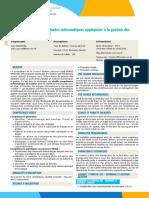 PRBGE3AD-Parcours_type_Methodes_informatiques_appliquees_a_la_gestion_des_entreprises_MIAGE