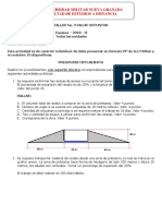 Taller complementario No. 3  2018 II.pdf