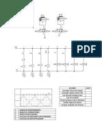 PRACTICA 3 ELECTRONEUMATICA.docx
