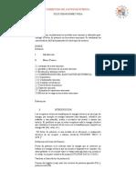 CORRECCION DEL FACTOR DE POTENCIA.docx