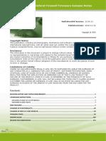 DFL-SERIES_REVA_RELEASE_NOTES_v12.00.13.pdf