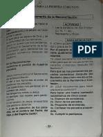 bf76cea4_f8ee_46cb_a8a9_e7287bf15083.pdf