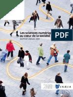 rapportannuel2009