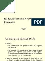 MODULO7_NEGOCIOSCONJUNTOS_NIC_31 (2) (1).ppt