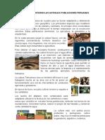 RETOS QUE AFRONTARON LAS ANTIGUAS POBLACIONES PERUANAS.docx