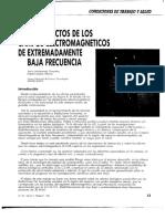 EFECTOS_CAMPOS_ELECTROMAGNETICOS_EXTREMADAMENTE_BAJA_FRECUENCIA.pdf