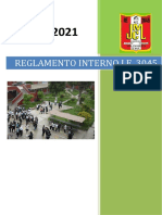 reglamento-interno-ie-n-3045-jcm-2020