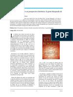 Dialnet-ElGenioEconomicoEnPerspectivaHistoricaLaGranBusque-5580094