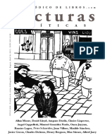 lecturascrticasltimoimpresono-11-120425113525-phpapp02
