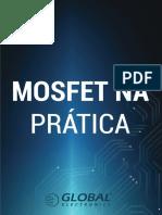 eBook-Mosfet