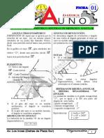 01-A1-TRIGONOMET-ANGULO TRIGONOMETRICO.pdf