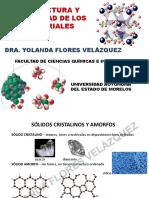 Sólidos(1).pdf