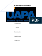 Universidad abierta para adultos uapa sin terminar.docx