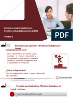 1. PPT. FORMACION PARA ASPIRANTES A MCC 1 - CONTROL SOCIAL1-convertido