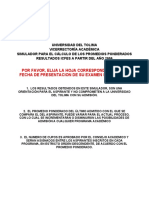 SIMULADOR_DISTANCIA_2020-B