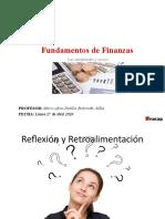 Clase 9 Virtual - FIFF01 (27-04-2020).pptx