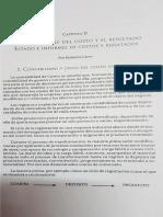 Gimenez, Carlos. Bibliografía. Unidad N°2