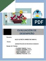 MONOGRAFIA-EVALUACION-DE-DESEMPEÑO - ORIGINAL-1