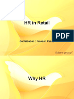 HR+in+Retail