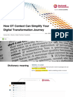 ROKLive_2020_-_DX_-_How_OT_Context_Can_Simplify_Your_Digital_Transformation_Journey_