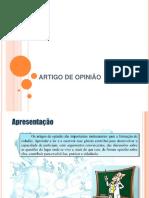 Artigo de Opinião - Slides II.pdf