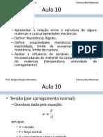 Aula 10.pdf