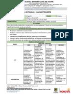 Séptimo-Semana-8-a-11.pdf