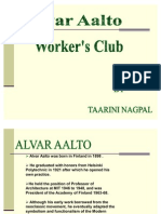 Workers+Club