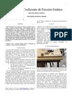 Informe Practica 6 Julio Cesar Bedoya Gutierrez