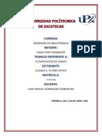ondas clasificación.pdf