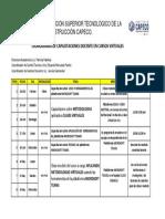 CRONOGRAMA CAPACITACIONES CICLO 2020.1.pdf