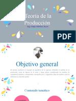 Teoria de la producción [Autoguardado].pptx