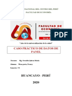 CASO-PRACTICO-PANEL-DE-DATOS