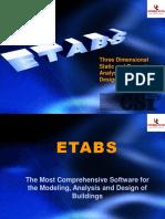 etabs intro.pdf