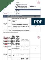 Cronograma de actividades Liderazgo y Oratoria 2020-(Si).docx