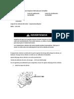 juego de valvulas.pdf