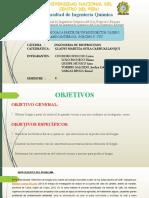 expo-de-bio-biodigestor.pptx