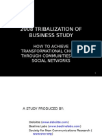 2008-tribalization-of-business-study-sncr-webinar-1217599445412835-9