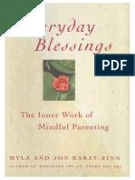 [Myla_and_Jon_Kabat-Zinn]_Everyday_Blessings_-_The(b-ok.org).pdf