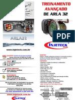 Sinop MT - 29, 30 e 31 de março.pdf
