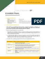 EF_Psicologia de la Felicidad_Mendoza Miranda José Alex