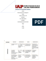 METODOLOGIA SEMANA 2 PT I