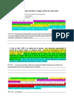 Ejercicios Idea Principal-convertido.docx