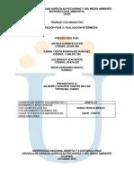 Actividad 2, Microbiología Ambiental.