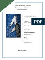produccion_1.pdf