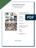Produccion_consulta.2