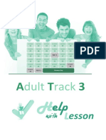 AT3 - Help with lessons.pdf