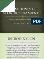 OPERACIONES DE ACONDICIONAMIENTO.pptx