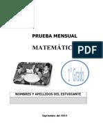 MATEMATICA_1ro._Septiembre_2