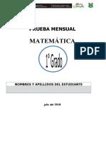 Matemática_1ro_julio